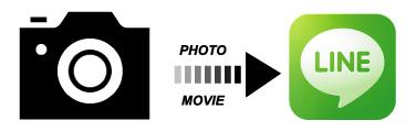 camera_line_icon.jpg