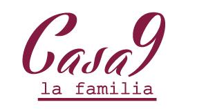 casa9_logo2.jpg