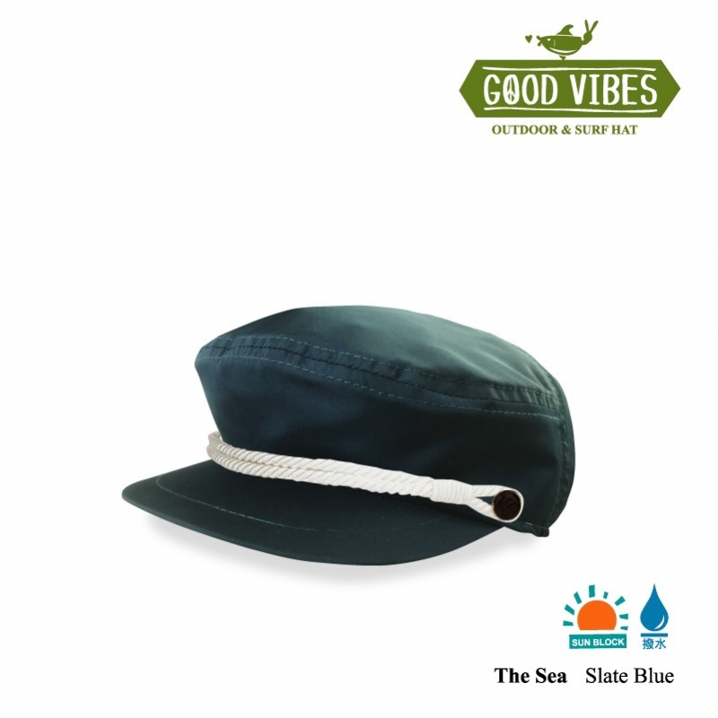 Good Vibes Hat_190721_0006.jpg