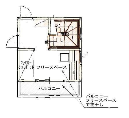 洗濯干し→収納.jpg