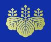 外務省の紋章
