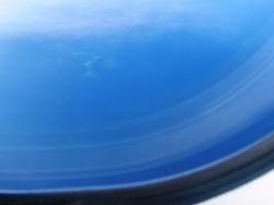 南沙諸島上空を通過