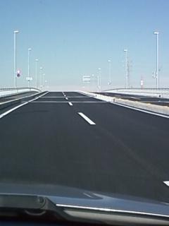 新中川橋1