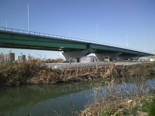 新中川橋3