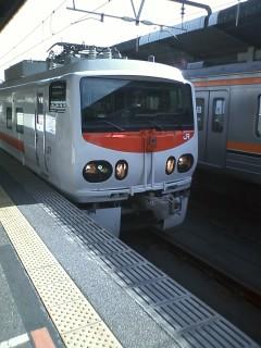 E491系