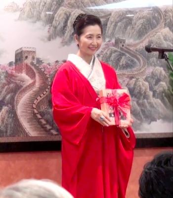 純子先生還暦祝20120122