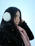 雪やこんこ 2.jpg