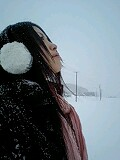 雪とさち.jpg