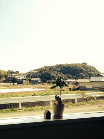有 田町 天気