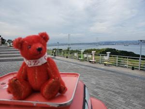 淡路島観光の写真1