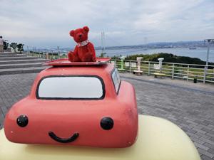 淡路島観光の写真3