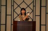 稲田朋美講演会2