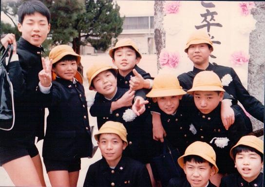 青春の男子体操服・短パンフェチ Part 9 [無断転載禁止]©bbspink.comYouTube動画>2本 ->画像>75枚