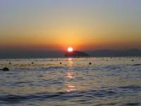 2009年12月2日ウタセ真鯛釣り(師崎港前)�