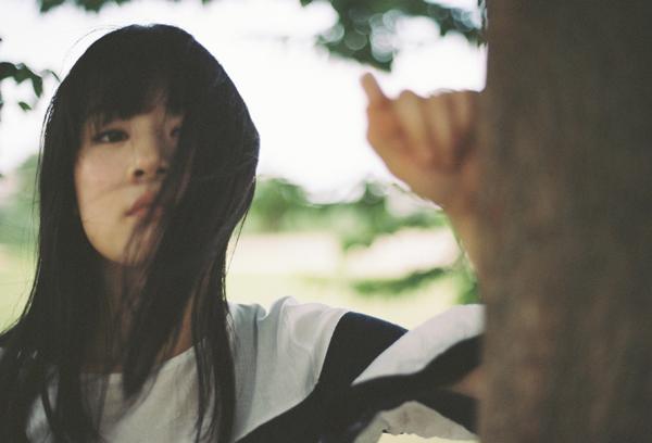 菅井美沙の画像 p1_8
