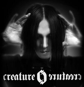CreatureCreature