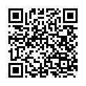 ヨガ教室申込QRコード