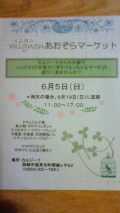 201105092139000.jpg