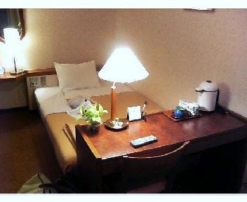 千成ホテル