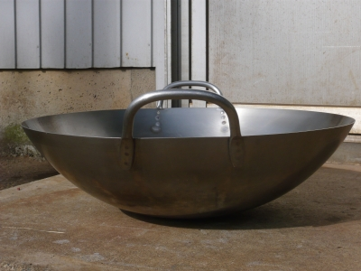 鍋修理09-12-14