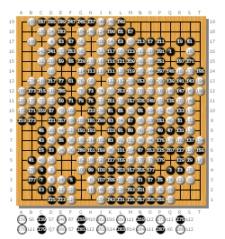 070120−3d