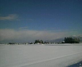 2010011616090000.jpg