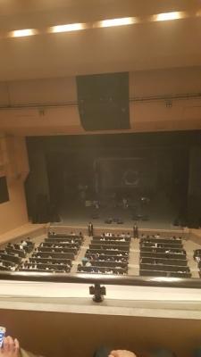 斉藤和義コンサート 名古屋