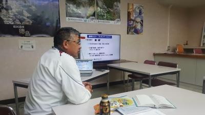 創業塾 プレゼンテーション2