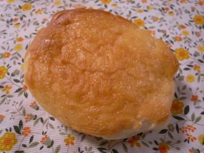 ホーンパン