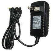 WDBAAJ0010HSL-JESN用ACアダプター