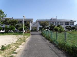 玄海センター2