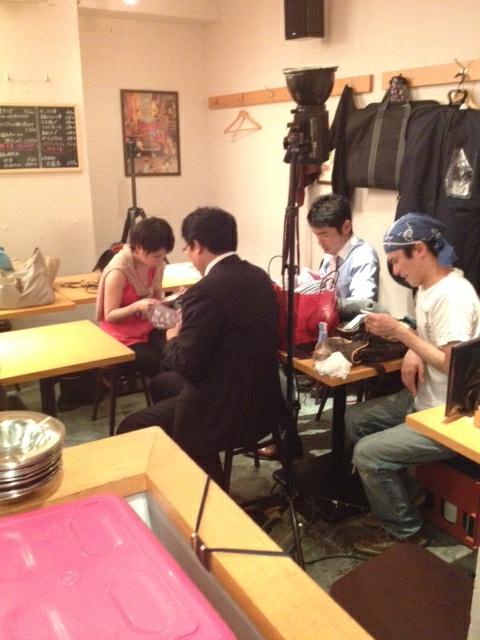 写真 4 (2).JPG