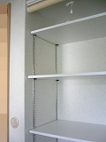 浴室収納�