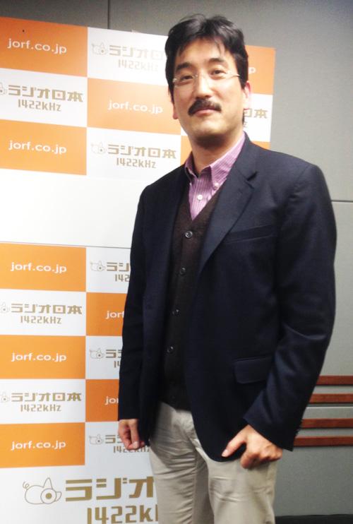 nozaki031.jpg