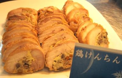 七夕食06.JPG