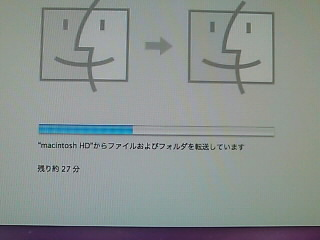101231_1202~010001.jpg