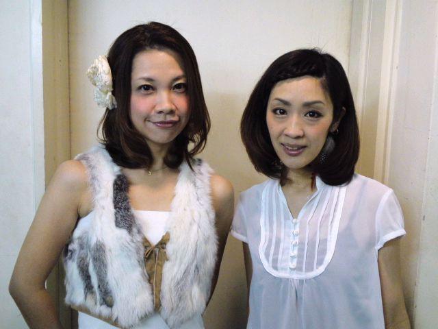 2011年 | 花*花スタッフブログ