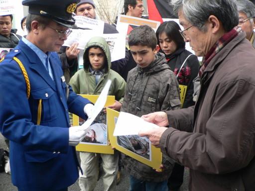 for Gaza (6)