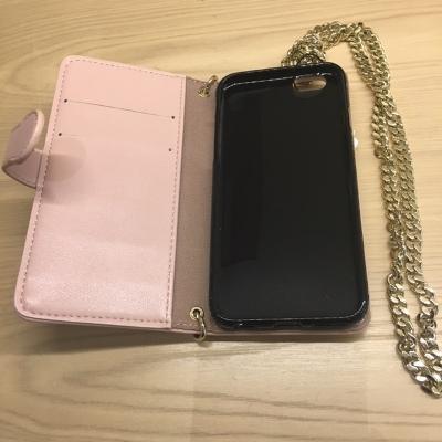 コバリボンIphone6ケース (3).JPG