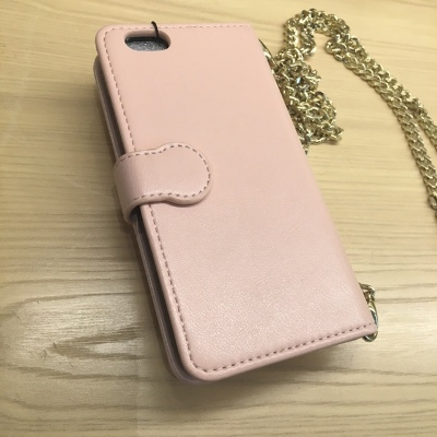 コバリボンIphone6ケース (4).JPG