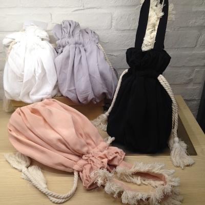 フリンジギャザー巾着 (2).JPG