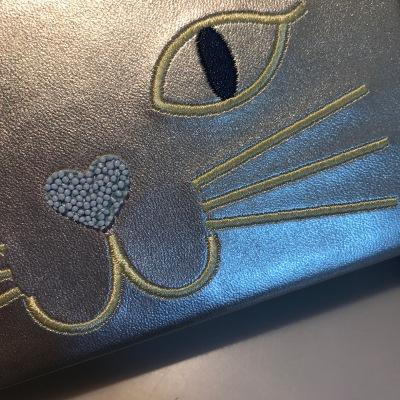 猫iphone6手帳1.JPG
