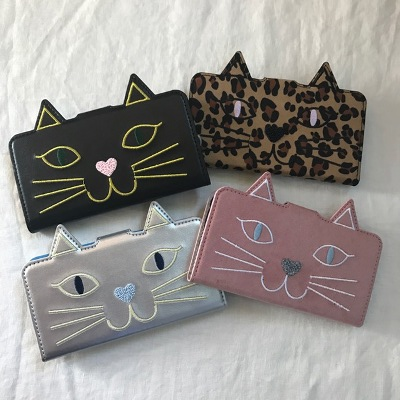 猫iphone6手帳4.JPG