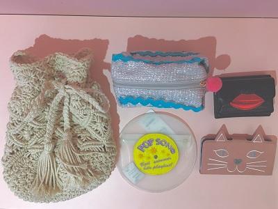 カラーマクラメ巾着 (3).JPG