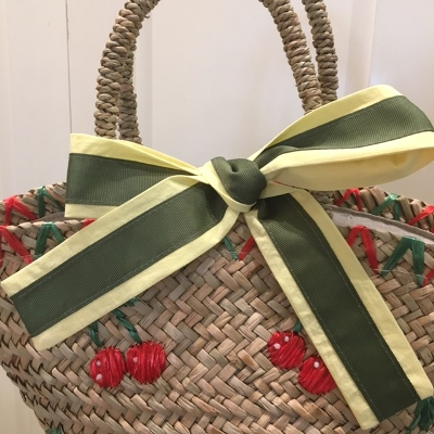funny pattern basket (1).JPG