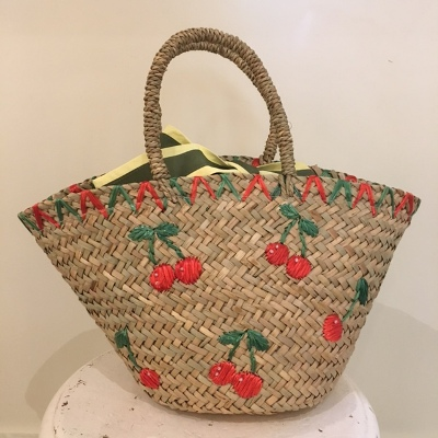 funny pattern basket (3).JPG