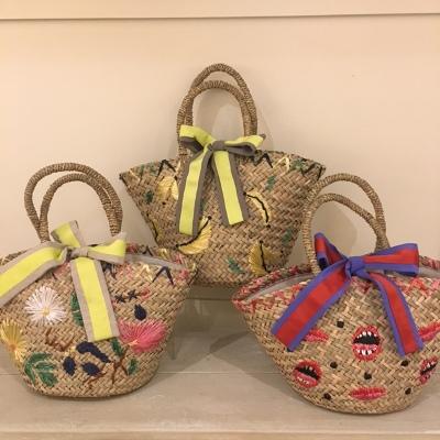 funny pattern basket (4).JPG