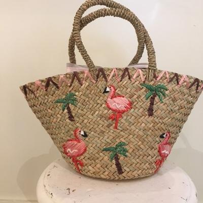 funny pattern basket (6).JPG