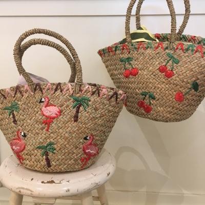 funny pattern basket (7).JPG