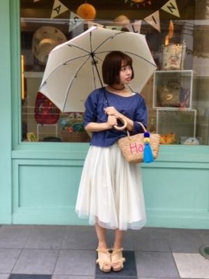 オレンジ雨傘 (2).jpg